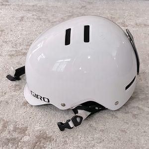 Giro Youth Ski/Snowboard Helmet Youth XS